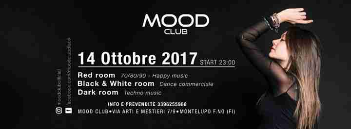 Mood Club eventi Firenze eventi Firenze