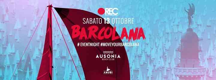 Ausonia BEACH CLUB eventi Trieste eventi Trieste