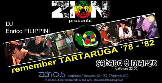 Zion MC eventi Macerata eventi Macerata