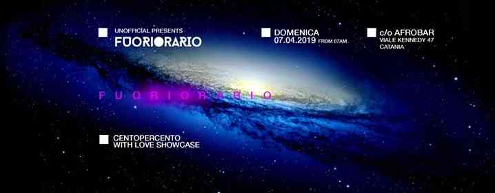 Afrobar OfficialPage eventi Catania eventi Catania