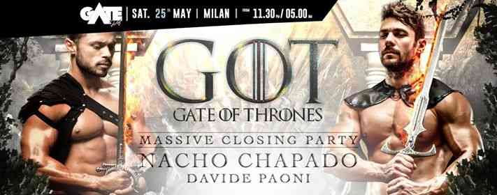 District 272 eventi Milano eventi Milano