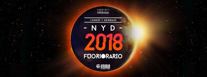 Fuoriorario Winterformat N Y D 2018 Unofficial After Party eventi Catania eventi Catania