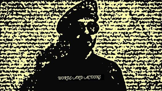 Words and Actions (Coldwave, EBM, Synth-Punk) da Berlino | 05/11 eventi Torino eventi TO