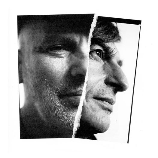 Coldcut live at Locomotiv Club eventi Bologna eventi BO