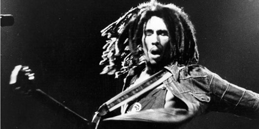 Eat Different! A night with Bob Marley eventi Treviso eventi TV