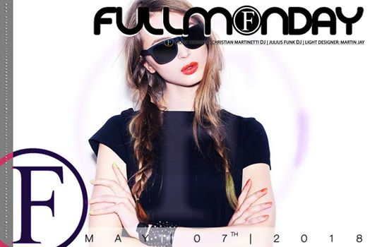 Fullmonday eventi Milano eventi MI