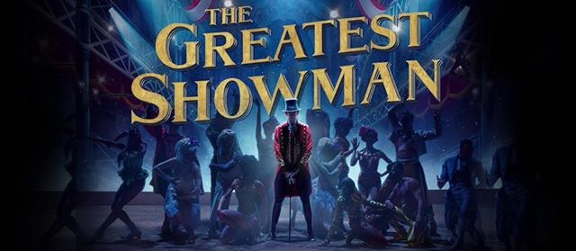 Magika Disco Club - Sabato 29 Settembre - The Greatest Showman eventi Bagnolo Cremasco eventi CR