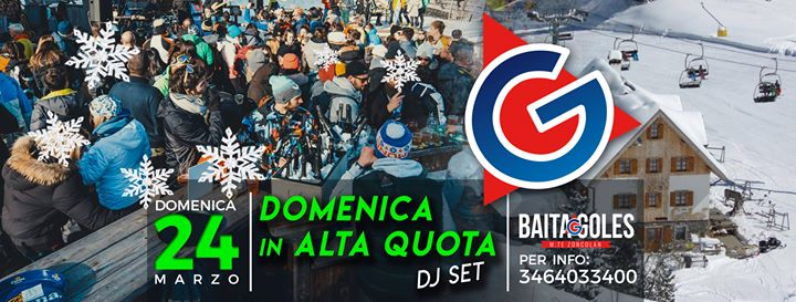 ♫ Le Domeniche in Alta Quota ♫ eventi Sutrio eventi UD