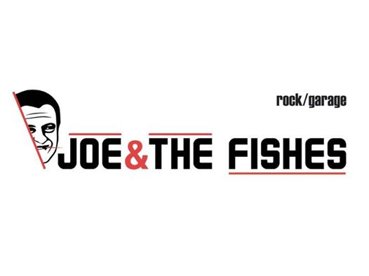 Joe & The Fishes at Morgana eventi Benevento eventi BN