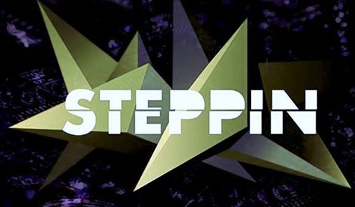 BUM presents Steppin #6 w/ Neve eventi Bologna eventi BO