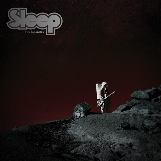 Sleep at TPO eventi Bologna eventi BO