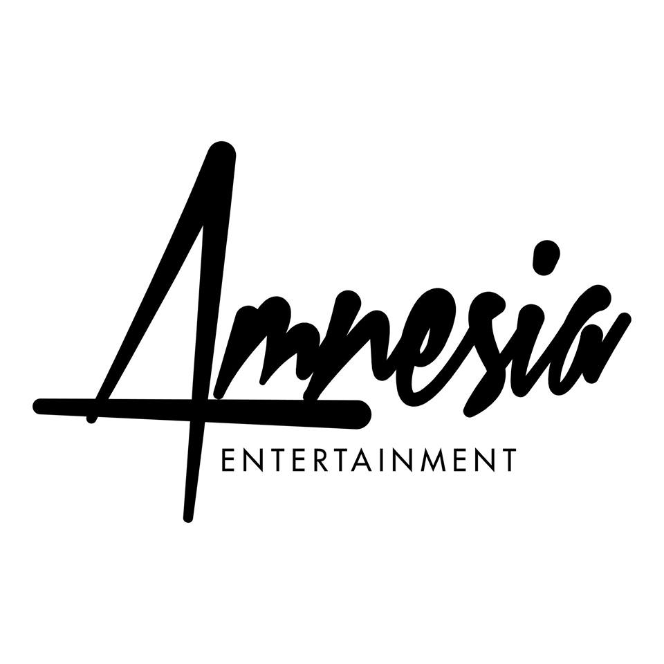 Amnesia Entertainment