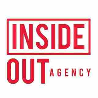 Inside Out Agency