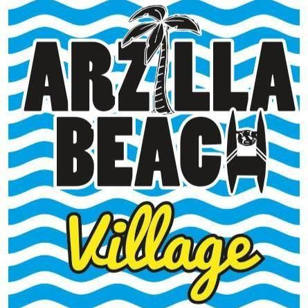 Arzilla Beach Village