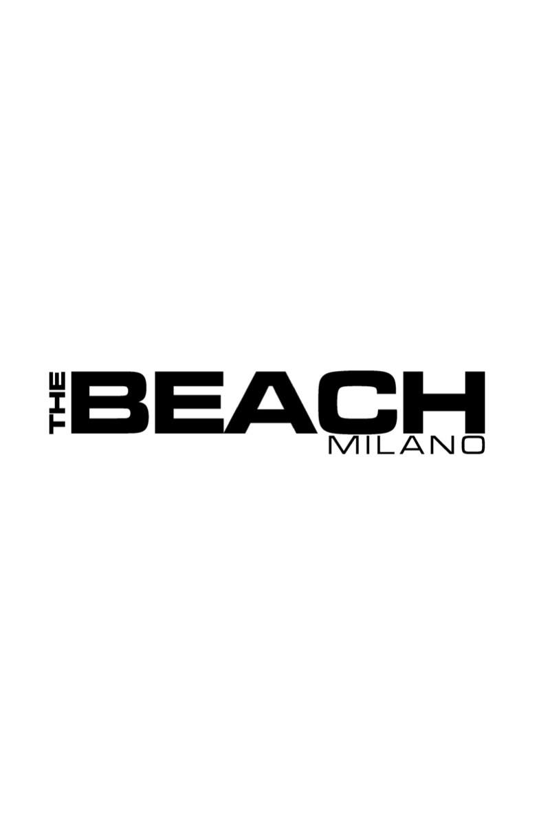 The Beach Club - Milano