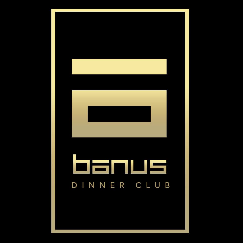 Banus club - Villablanca Torino TO