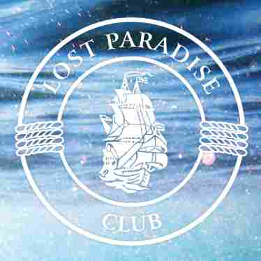 Lost Paradise Club eventi Bacoli eventi NA