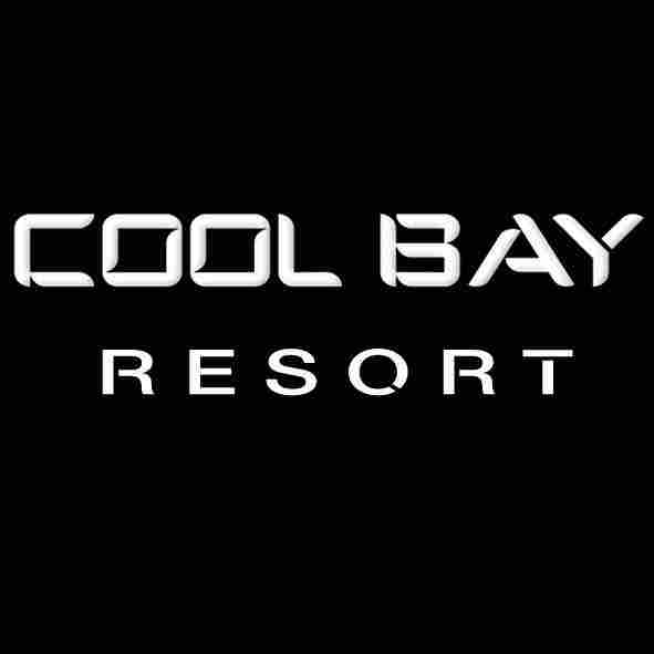 Cool Bay Resort