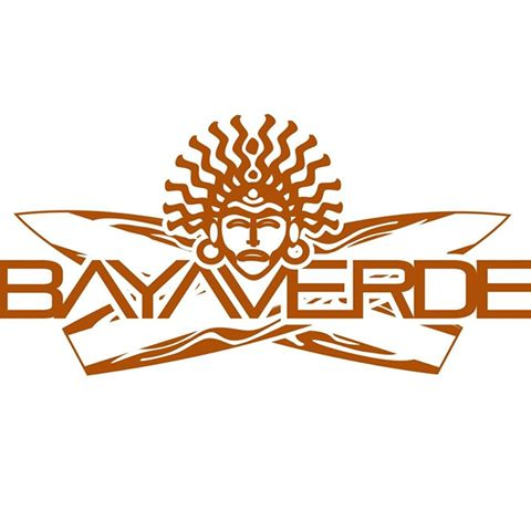 Bayaverde eventi Fossacesia eventi CH