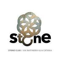Stone Club Catania CT