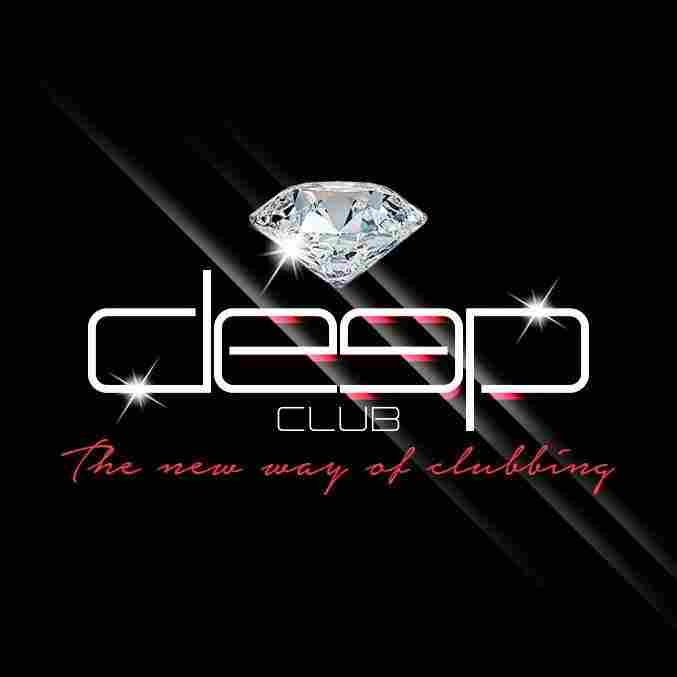 Deep Club eventi Varese eventi VA