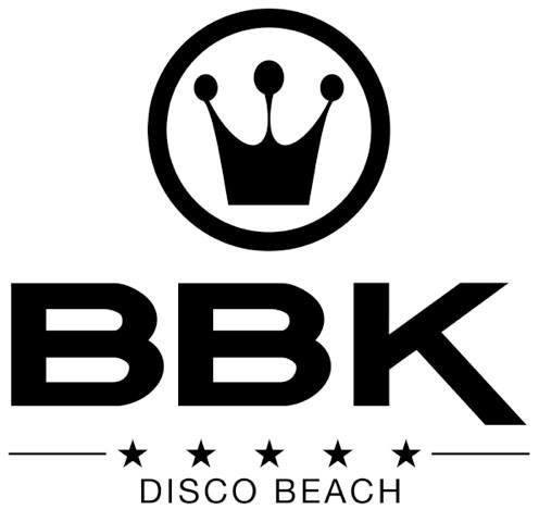 BBK Pleasure Beach eventi Ravenna eventi RA
