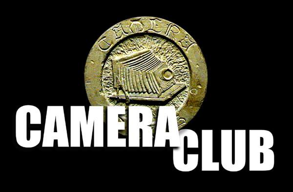 Camera CLUB eventi Matera eventi MT