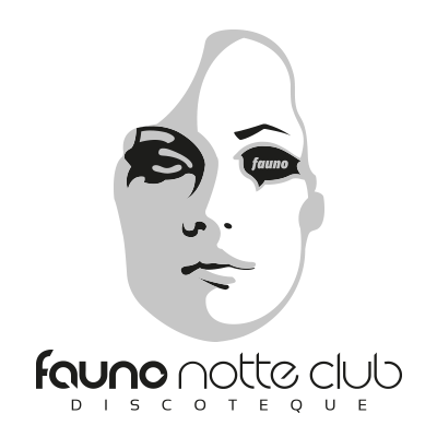 Fauno Notte Club Sorrento NA