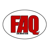 FAQ Live Music Club eventi Grosseto eventi GR