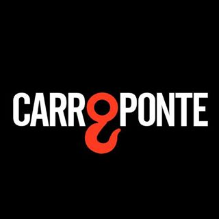 Immagine relativa al club CarroPonte