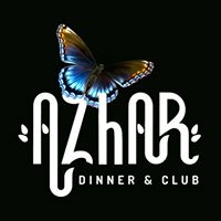 Azhar Dinner & Club