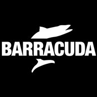 Barracuda Club