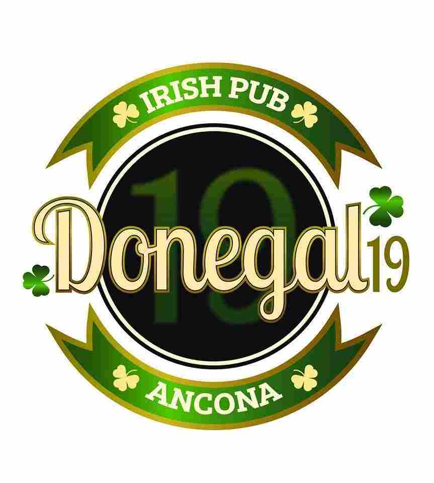 Donegal Irish Pub eventi Ancona eventi AN