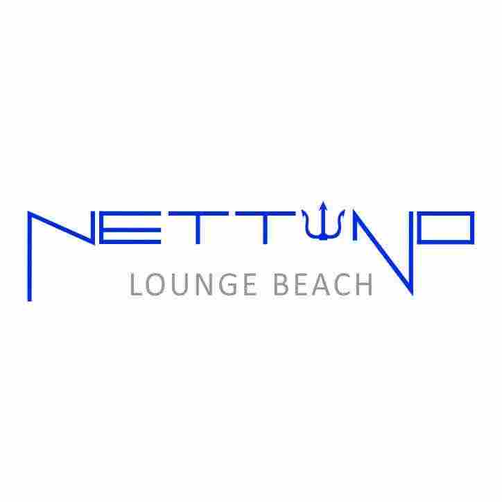 Nettuno Lounge Beach