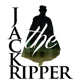 Jack the Ripper eventi Alcamo eventi TP