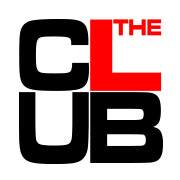 The Club Milano eventi Milano eventi Milano