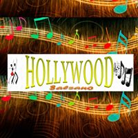 Salzano Hollywood eventi Salzano eventi VE