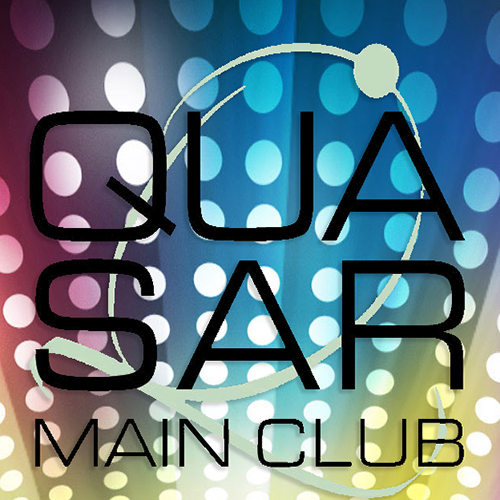 Quasar Main Club Torino TO