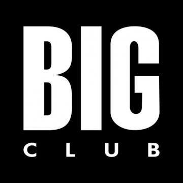 The BIG CLUB eventi Torino eventi TO
