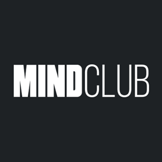 MIND CLUB Vinci FI