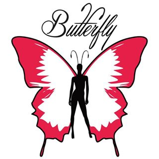 Butterfly Milano