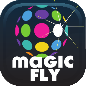 Magic Fly Discoteca eventi Roma eventi RM