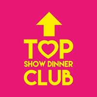 TOP Club Show Dinner eventi Rimini eventi RN