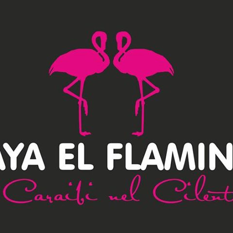 Playa El Flamingo