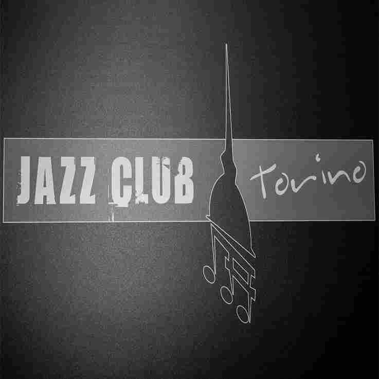 Jazz Club eventi Torno eventi CO