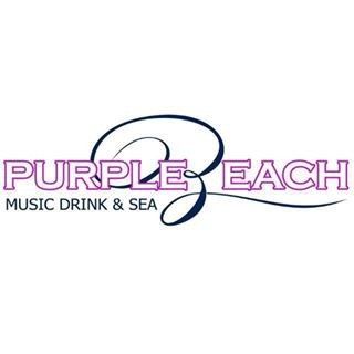 Purple Beach Monopoli eventi Monopoli eventi BA