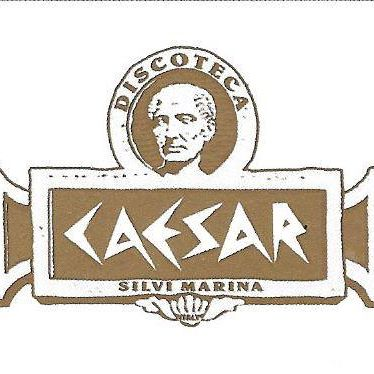 Discoteca Caesar International Club