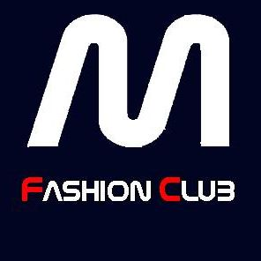 Manila Fashion Club