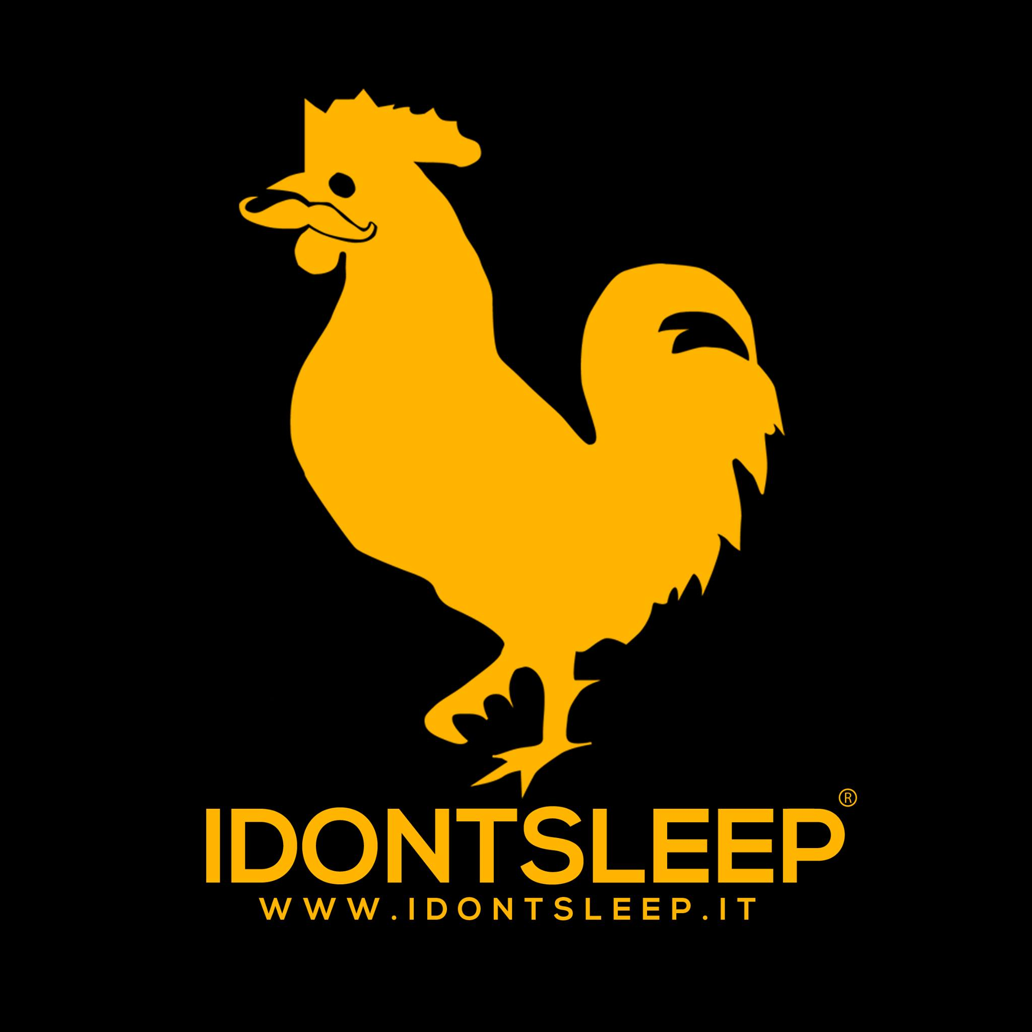 Idontsleep eventi Bricherasio eventi TO