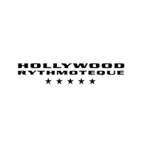 Hollywood - Milano
